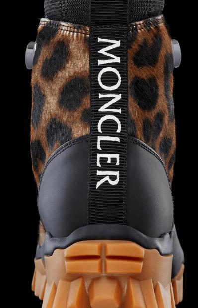 Moncler - Stivali per UOMO online su Kate&You - 09A205610001AKJ997 K&Y6949