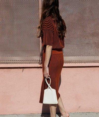 Миниатюрные сумки - Little Liffner для ЖЕНЩИН онлайн на Kate&You - - K&Y4689