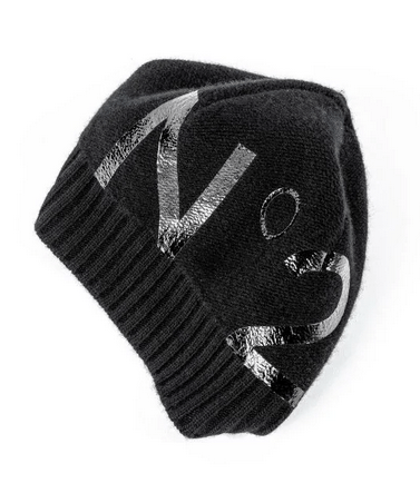 N21 Numero Ventuno - Hats - for MEN online on Kate&You - 19IN1M1304170819000 K&Y3573