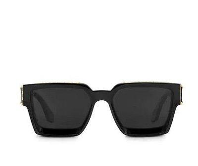 Louis Vuitton - Sunglasses - for MEN online on Kate&You - Z1165W K&Y4578