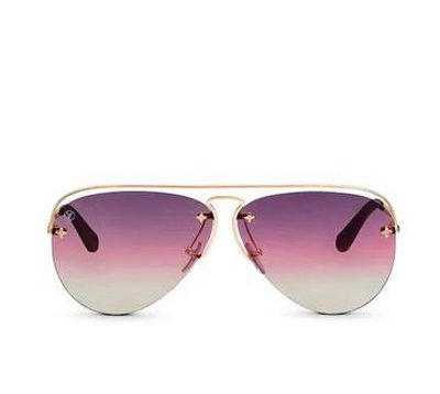 Солнцезащитные очки - Louis Vuitton для ЖЕНЩИН онлайн на Kate&You - Z1044W - K&Y4567