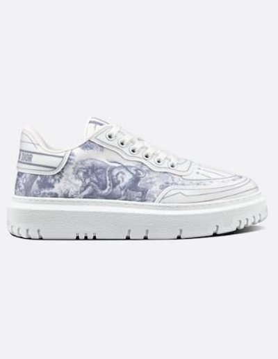 Dior Trainers Kate&You-ID11608