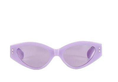 Bec & Bridge Sunglasses Kate&You-ID4072