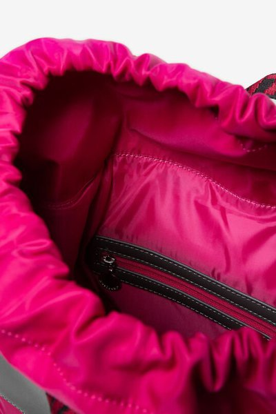 Desigual - Backpacks & fanny packs - for MEN online on Kate&You - 19WAKP223069U K&Y2413