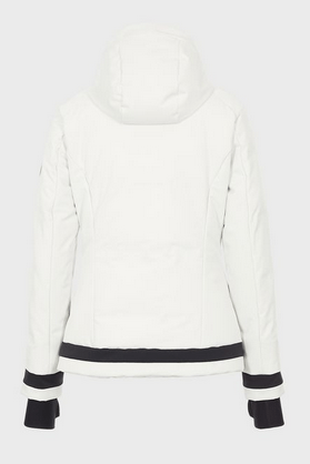 Giorgio Armani - Fitted Jackets - for WOMEN online on Kate&You - 6GAG85AN92Z1U090 K&Y10323