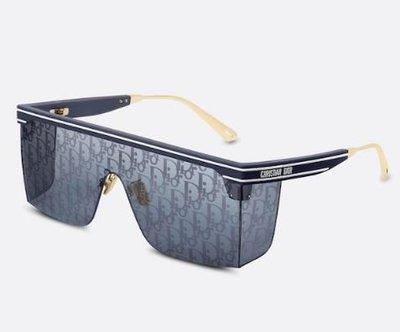 Dior Sunglasses Kate&You-ID11122