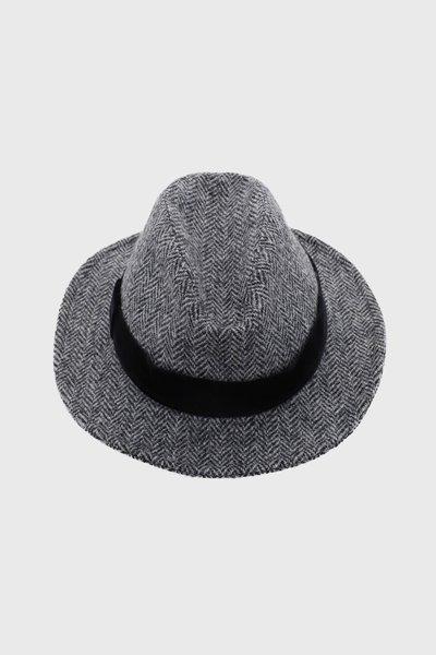 Ba&Sh Bonnets & Chapeaux Kate&You-ID4123