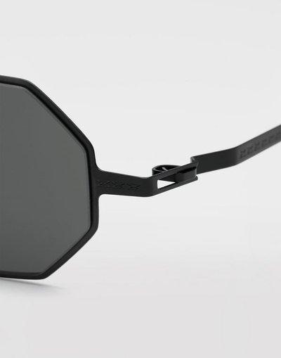 Maison Margiela - Sunglasses - for MEN online on Kate&You - S34YC0079S11903963 K&Y3985