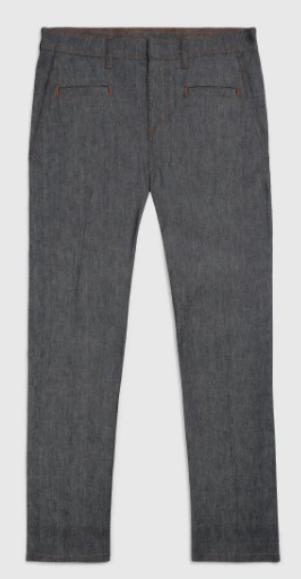 Neil Barrett Jeans Skinny Kate&You-ID9204