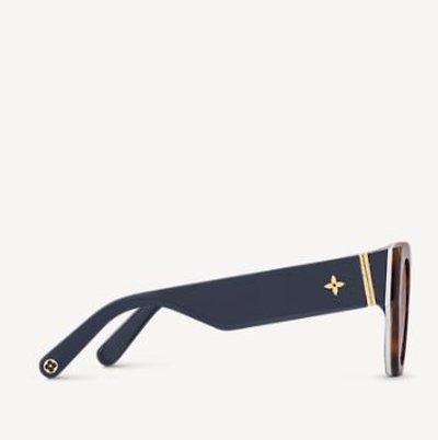 Louis Vuitton - Sunglasses - for WOMEN online on Kate&You - Z1537W K&Y10940