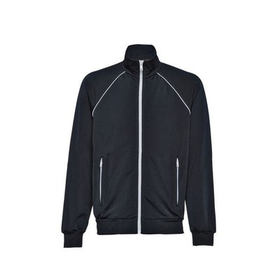 Prada Lightweight jackets Kate&You-ID2533