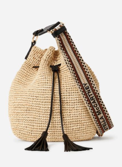 Миниатюрные сумки - Stella McCartney для ЖЕНЩИН онлайн на Kate&You - 700075W86809740 - K&Y5657