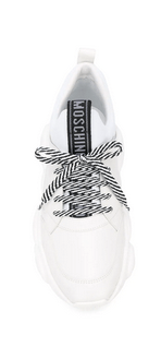 Moschino Trainers Kate&You-ID8461