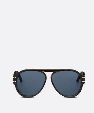 Dior - Sunglasses - for WOMEN online on Kate&You - DSGTA1UXR_20B0 K&Y11121