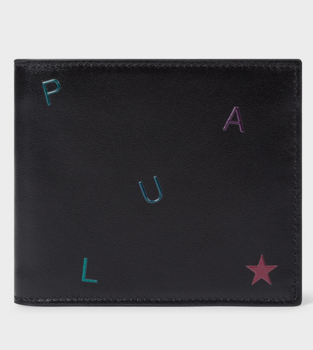 Paul Smith Wallets & Purses Kate&You-ID6363