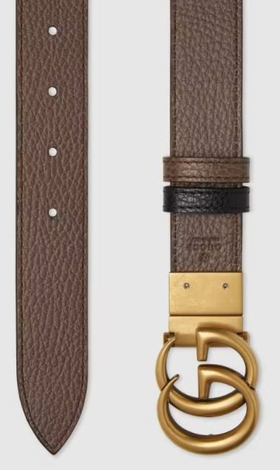 Gucci - Belts - for WOMEN online on Kate&You - 643847 CAO2T 8170 K&Y11414