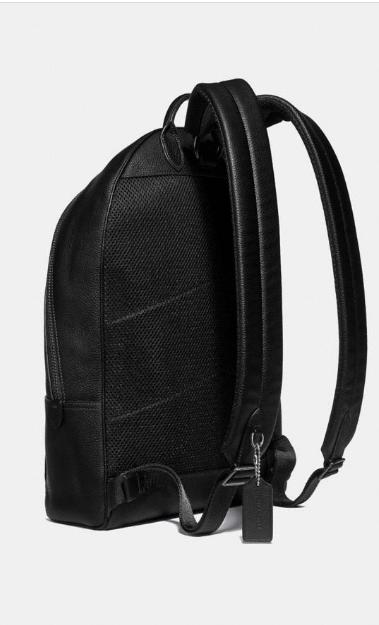 Coach - Backpacks & fanny packs - for MEN online on Kate&You - 69351 K&Y6490