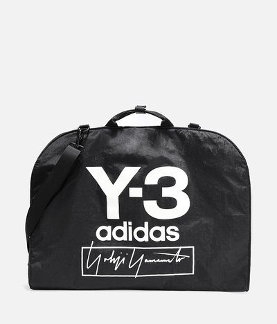 Y-3 Luggages Kate&You-ID3804