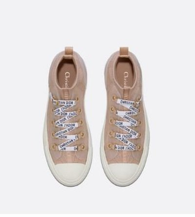 Dior - Trainers - for WOMEN online on Kate&You - KCK276NKR_S12U K&Y12245
