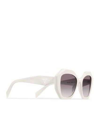Prada - Sunglasses - for WOMEN online on Kate&You - SPR16W_E142_FE130_C_053  K&Y11151
