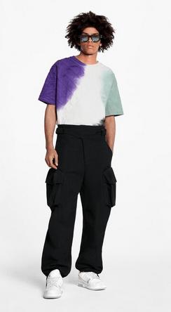 Louis Vuitton - T-Shirts & Vests - for MEN online on Kate&You - 1A5PGR K&Y4780