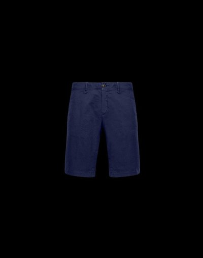 Moncler Shorts Kate&You-ID2356