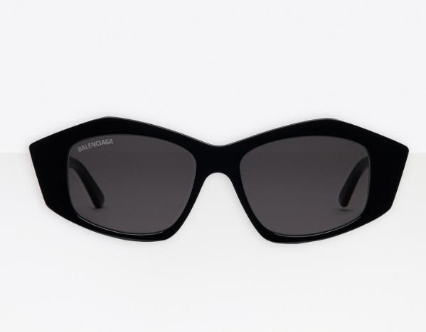 Balenciaga Sunglasses Kate&You-ID10176