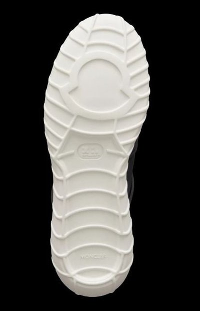 Moncler - Trainers - Emilien for MEN online on Kate&You - G209A4M7000002SYS K&Y11859