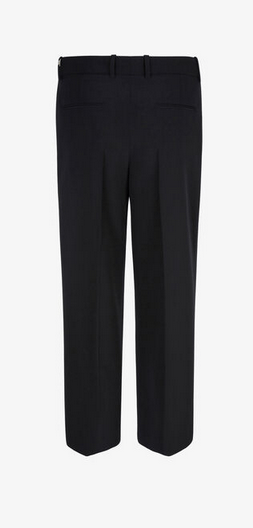 Givenchy - Pantaloni dritti per DONNA online su Kate&You - BW50M612JF-001 K&Y9866