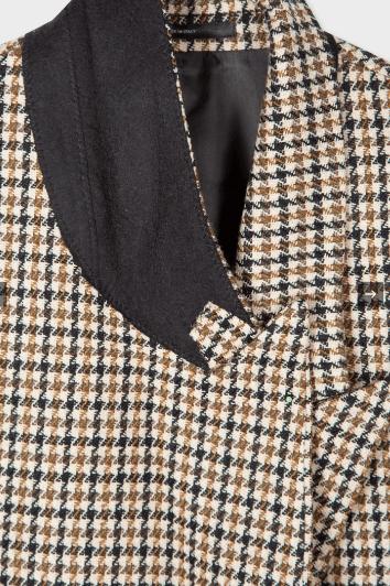 Paul Smith - Manteaux Croisés & Duffle-Coat pour FEMME online sur Kate&You - W1R-177C-E01224-62 K&Y10485