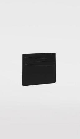 Maison Margiela - Wallets & cardholders - for MEN online on Kate&You - S35UI0432PR160H3654 K&Y6132
