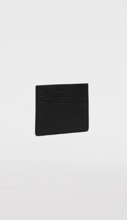 Кошельки и визитницы - Maison Margiela для МУЖЧИН онлайн на Kate&You - S35UI0432PR160H3654 - K&Y6132
