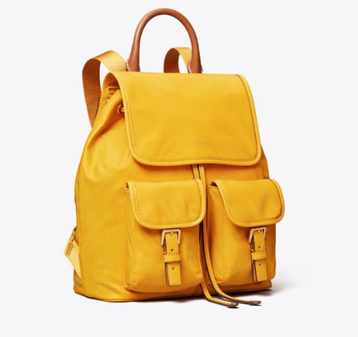 Tory Burch Backpacks Kate&You-ID3913