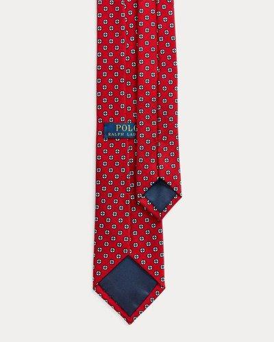 Ralph Lauren - Cravatte per UOMO online su Kate&You - 489988 K&Y3137