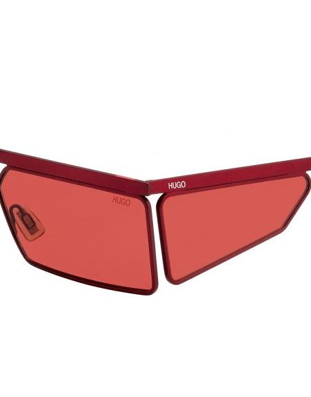 Hugo Boss - Occhiali da sole per UOMO online su Kate&You - HG 1094/S0Z364U1 - 58082790 K&Y7439