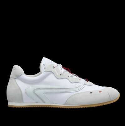Louis Vuitton Trainers  1952 Kate&You-ID11858