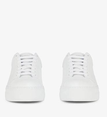 Givenchy - Trainers - for WOMEN online on Kate&You - BE001HE0Y2-148 K&Y10063