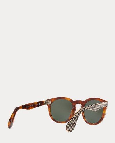 Солнцезащитные очки - Ralph Lauren для ЖЕНЩИН онлайн на Kate&You - 448717 - K&Y4669
