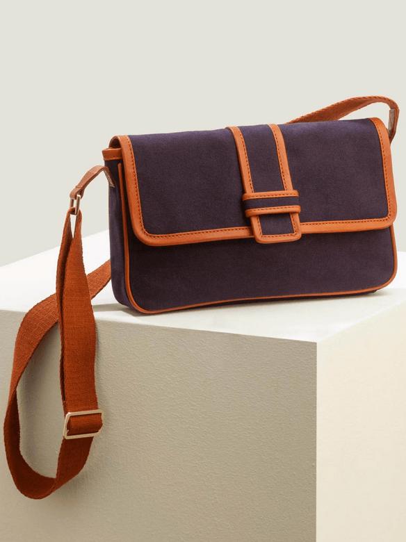 Boden Mini Bags Kate&You-ID6932