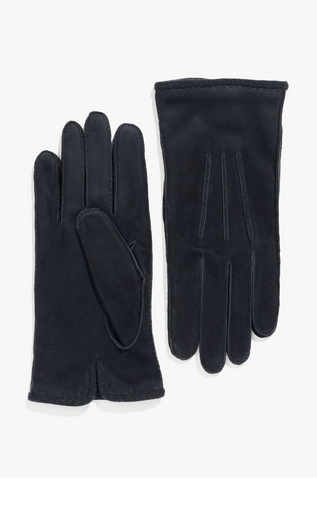Loro Piana Gloves Kate&You-ID10031
