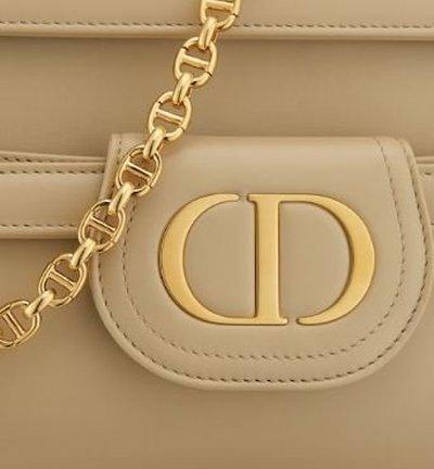 Dior - Cross Body Bags - for WOMEN online on Kate&You - M8641UBBU_M39U K&Y12188