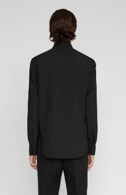Jil Sander - Shirts - for MEN online on Kate&You - JSMR740526-MR203400 K&Y10473