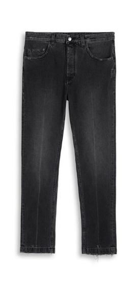Missoni Skinny jeans Kate&You-ID10108