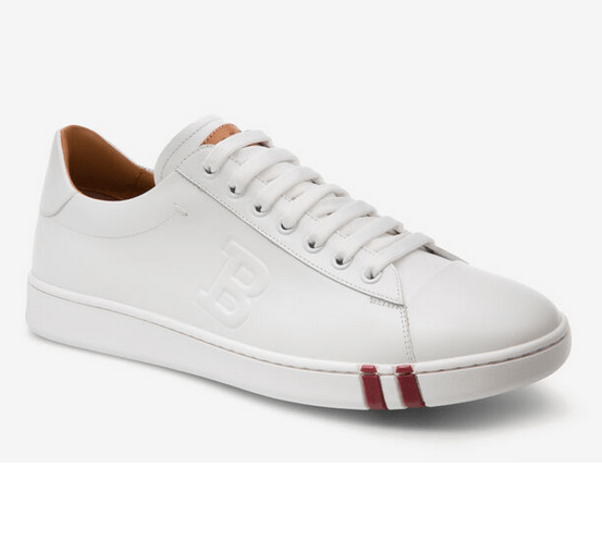 Bally - Sneakers per DONNA online su Kate&You - 6205880 K&Y5617
