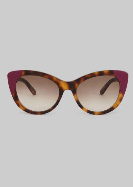Etro Sunglasses Kate&You-ID5680