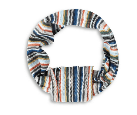 Missoni Hair Accessories Kate&You-ID5174
