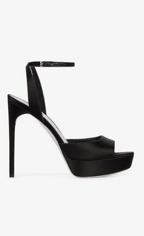 Givenchy Pumps Kate&You-ID9186