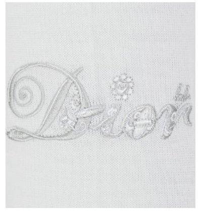Dior - Jumpers - for MEN online on Kate&You - 143M655AT293_C088 K&Y11211