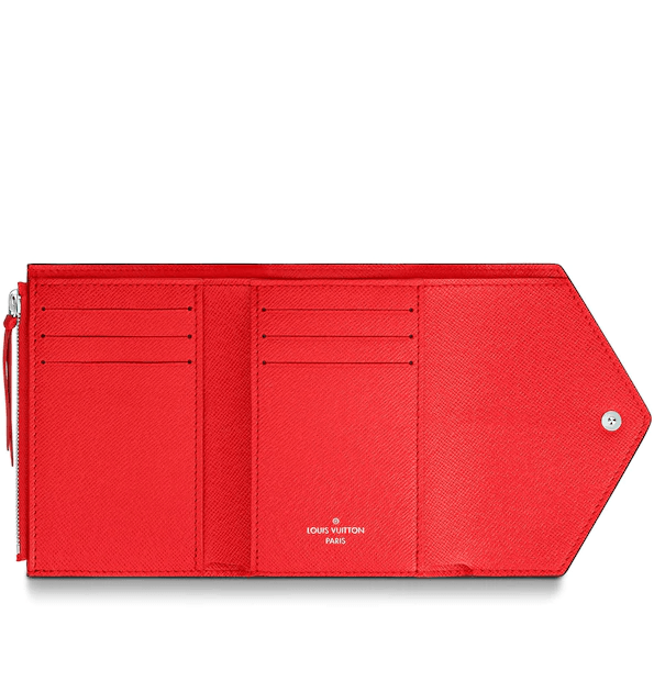 Кошельки и визитницы - Louis Vuitton для МУЖЧИН онлайн на Kate&You - M68842 - K&Y8267