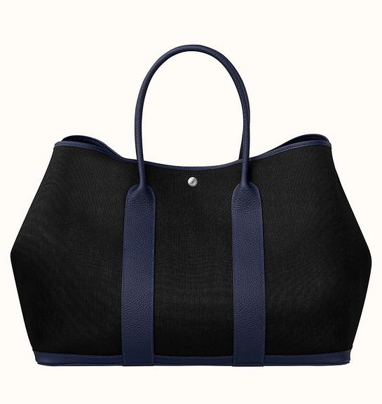 Hermes Tote Bags Kate&You-ID6724